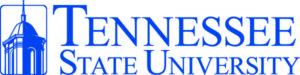 LogoJPEGblue- Tenn State Univ.