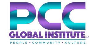 PCC logo logo[47] FV
