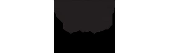 BenBann Logo