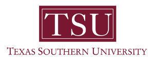 1-Texas SU Logo-300dpi2