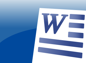 Microsoft Word 2007 Foundation – Course Bundle Package