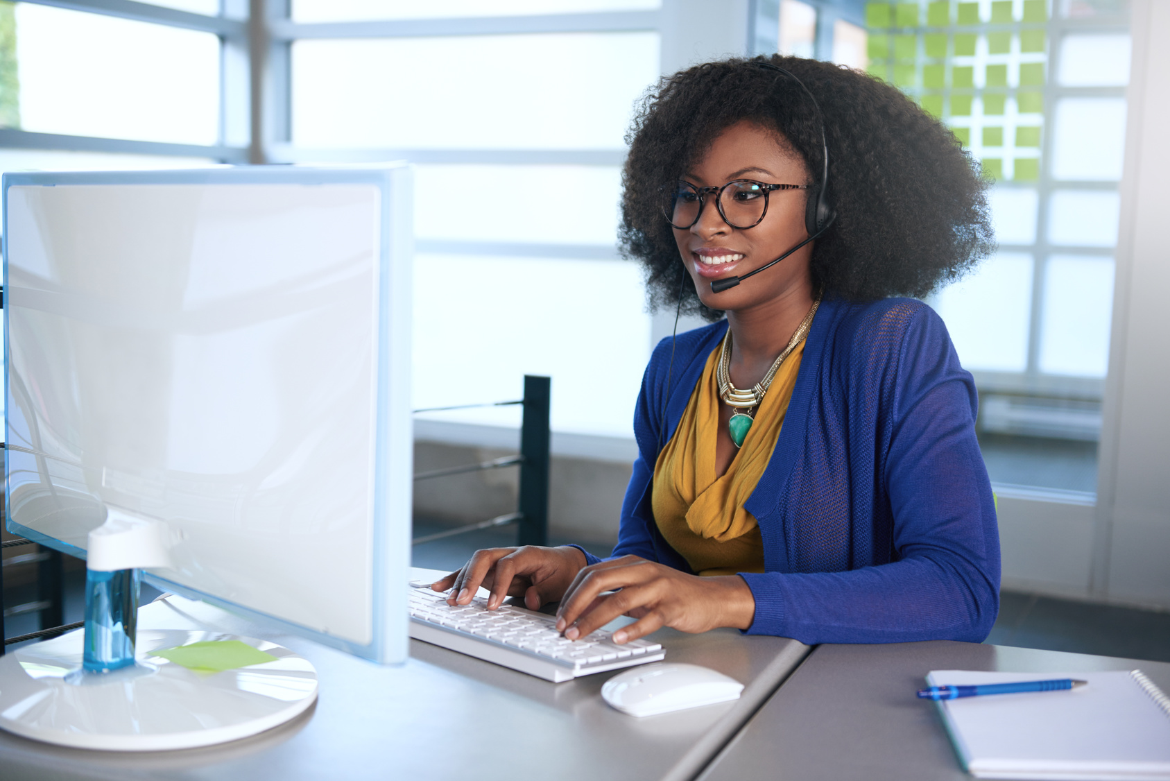 customer service training  managing customer service