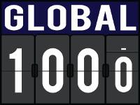 global 1000 logo 200