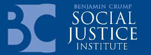 BenC Logo