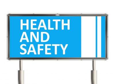 Health Safety