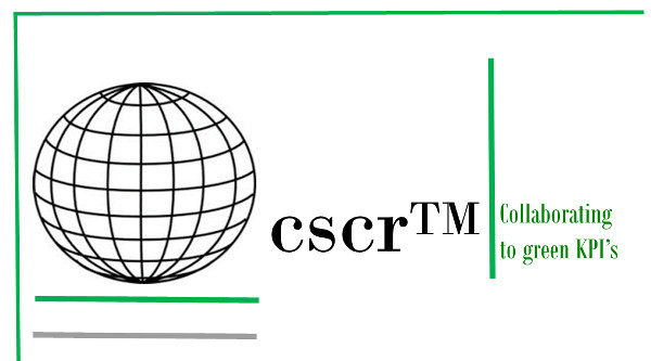 cscr logo 2018 600