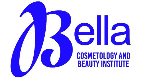 Bella logo 600