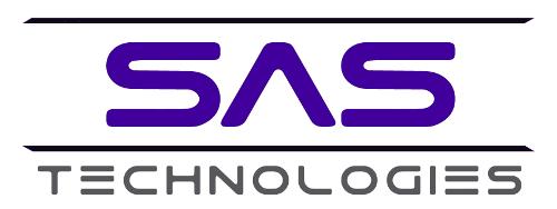 SAS Tech