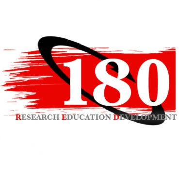 180 Red