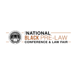 Black Pre Law