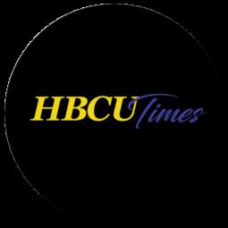 HBCU Times