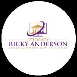 Ricky Anderson Esports