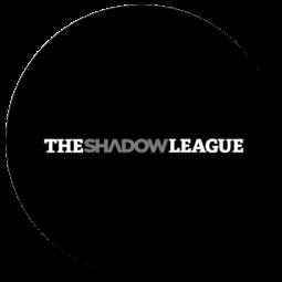 Shadow League