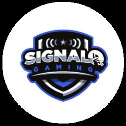 Signal Gaming