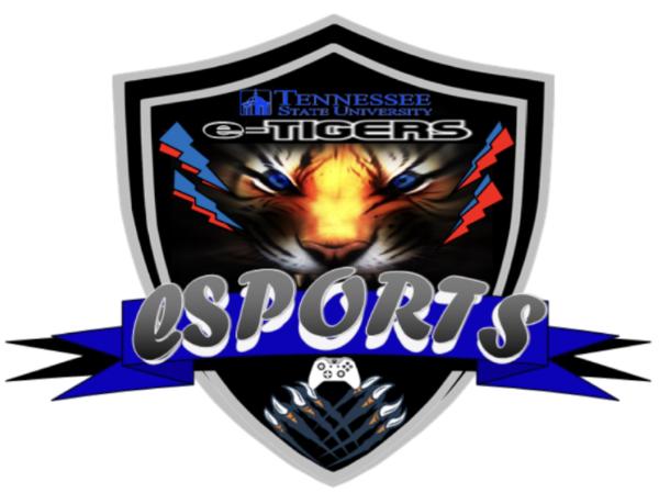 TSU Esports