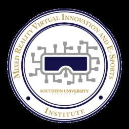 MRVIAES Logo-03